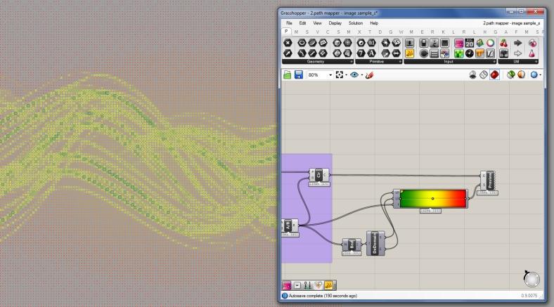 imageSampler