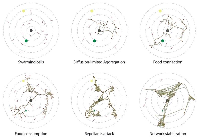 02_diagrams1