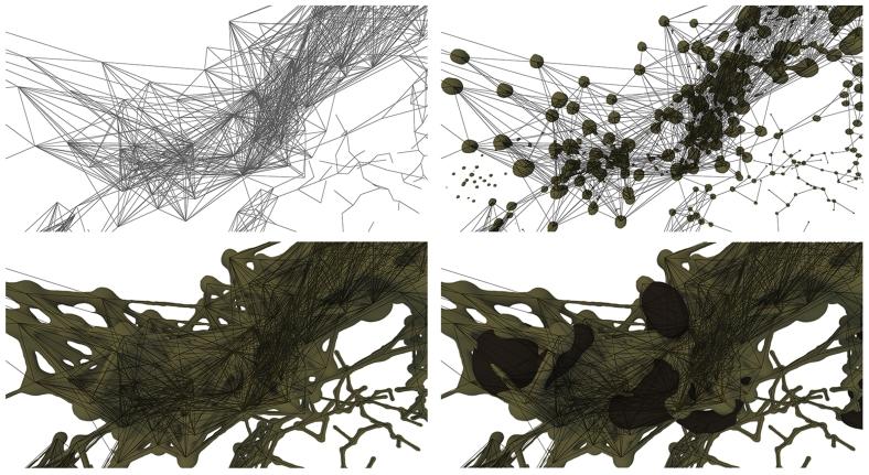 03_diagrams2